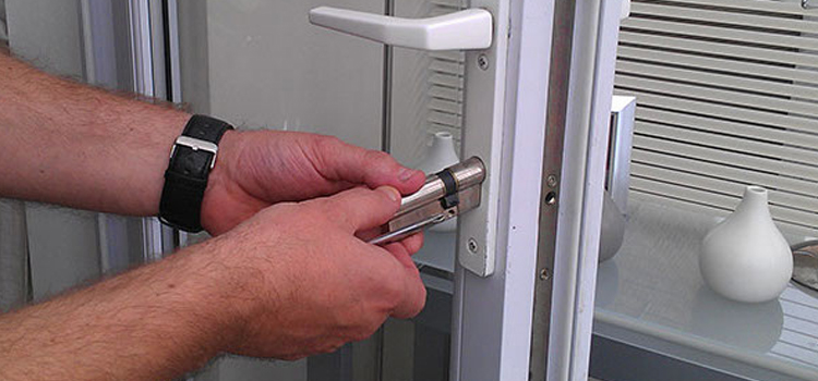 Commercial Door Lock Repair in Ottawa