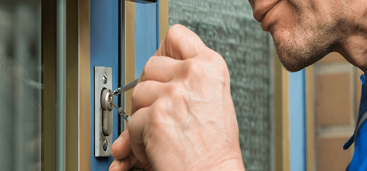 ottawa Residential Locksmith Services